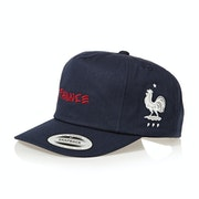 Hurley France National Team Cap