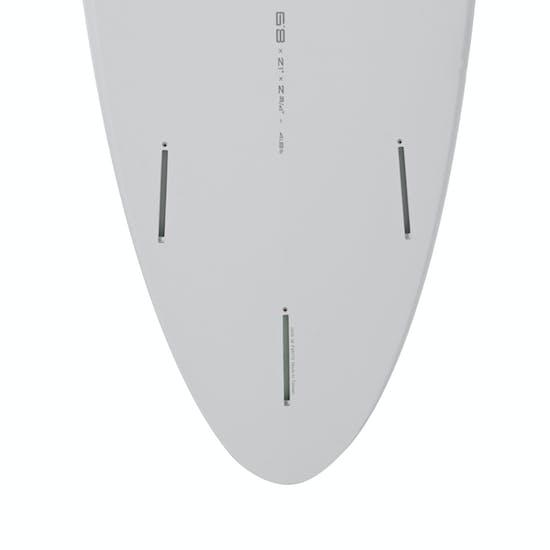 Torq Tet Fun Surfboard