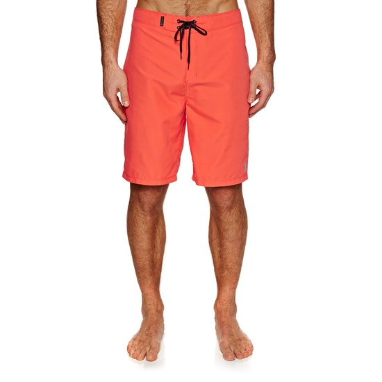 Hurley One & Only 20 in Boardshorts