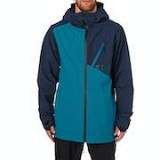 Armada Chapter GoreTex Snow Jacket