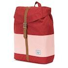 Herschel Post Backpack
