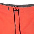 Hurley One And Only 20 in Boardshorts