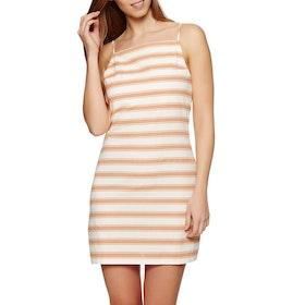 SWELL Freya Dress - Stripe