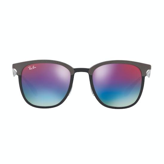Ray-Ban RB4278 Sunglasses