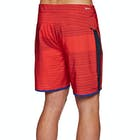 Hurley Phantom England National Team 18in Boardshorts