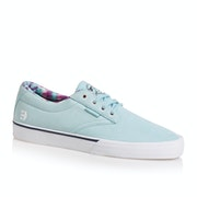 Etnies Jameson Vulc X Happy Hour Mens Trainers