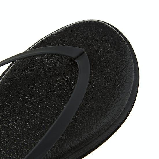 Sanuk Yoga Bliss Womens Sandals