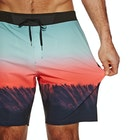 Hurley Phantom Hw 2.0 Estury 18in Boardshorts