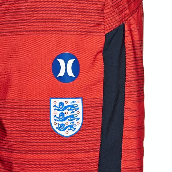 Hurley Phantom England National Team 18in Boardshorts