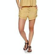 The Hidden Way Lulu Ladies Shorts