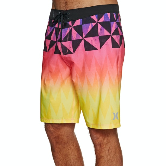 Hurley Phantom Bula 20in Boardshorts