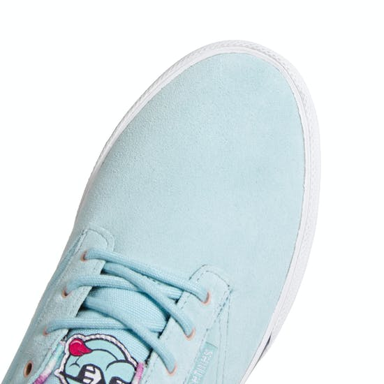 Chaussures Etnies Jameson Vulc X Happy Hour
