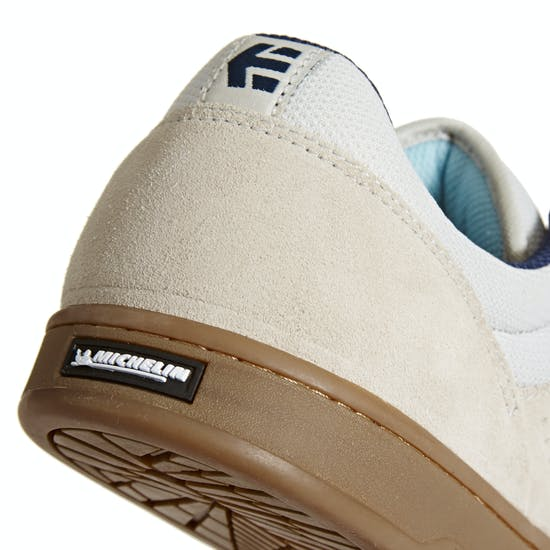 Etnies Marana X Happy Hour Shoes