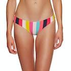 Rip Curl Sun Stripe Classic Pant Bikini Bottoms