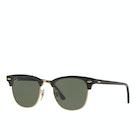 Ray-Ban Clubmaster Mens Sunglasses
