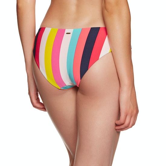 Bas de maillot de bain Rip Curl Sun Stripe Classic Pant