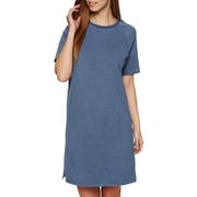SWELL Rosie Sweater Dress