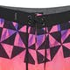 Boardshort Hurley Phantom Bula 20in