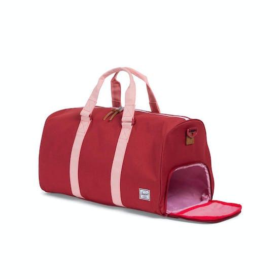 Herschel Novel Backpack