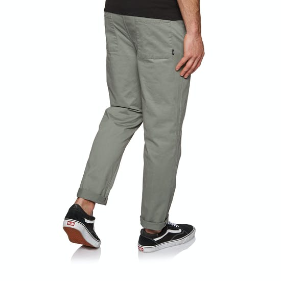 SWELL Mecca Cargo Pants