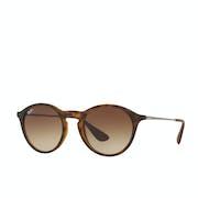 Ray-Ban RB4243 Sunglasses
