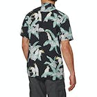 No News Terrestrial Short Sleeve Shirt
