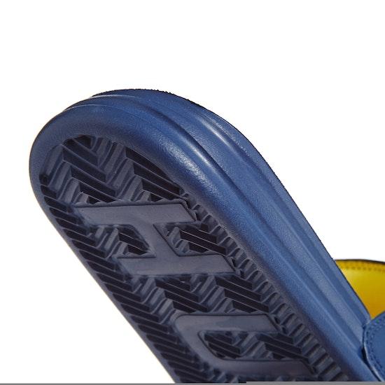 Huf Banana Sliders