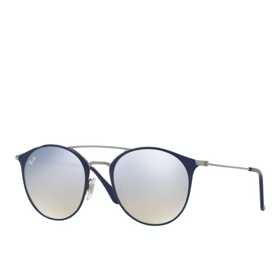 Ray-Ban 3546 Ladies Sunglasses