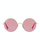 Ray-Ban RB3592 Ladies Sunglasses