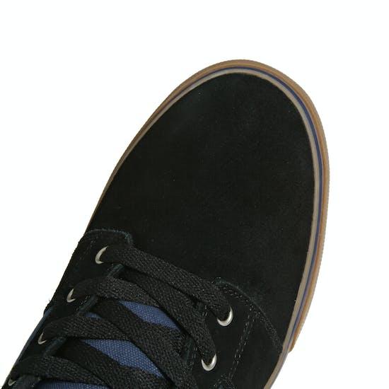 Etnies Barge LS Schuhe