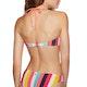 Rip Curl Sun Stripe Bandeau Bikini Top
