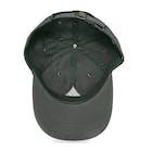 Huf TT Curved Visor Cap
