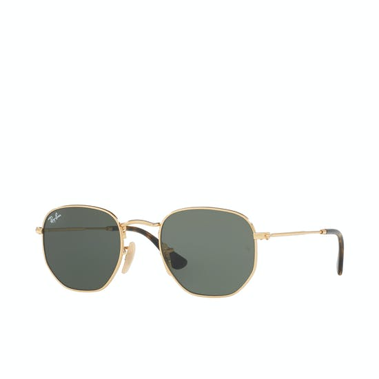 Ray-Ban RB3548N Sunglasses