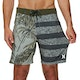 Hurley Phantom Floral 18in Boardshorts
