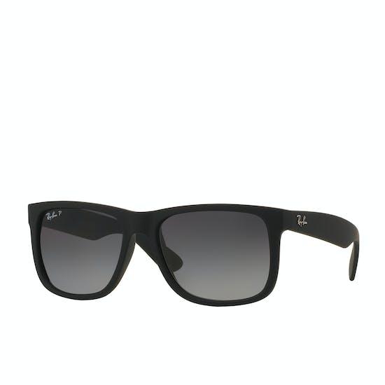 Gafas de sol Ray-Ban Justin