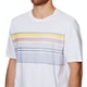Hurley Pendleton Yosemite Short Sleeve T-Shirt