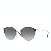 Ray-Ban RB3578 Ladies Sunglasses