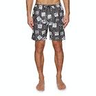 No News Trip Beach Shorts