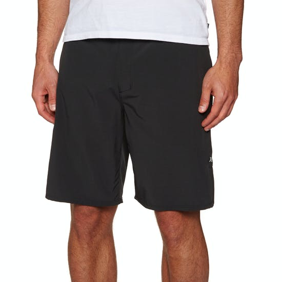 Hurley Alpha Trainer 2.0 20in Shorts