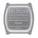Relógio Nixon Rival