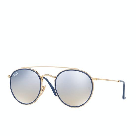 Óculos de Sol Senhora Ray-Ban Round Bridge