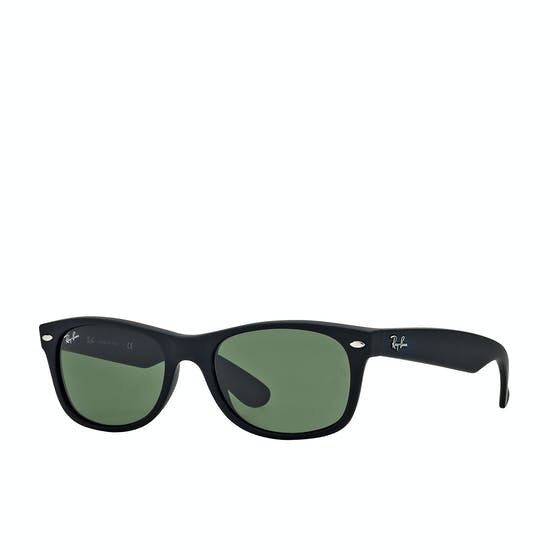 Ray-Ban New Wayfarer Mens Sunglasses