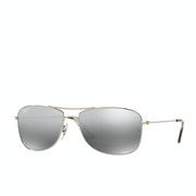 Ray-Ban 3543 Chromance Ladies Sunglasses