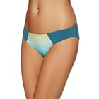 Rip Curl Mirage Pacific Light Revo Clas Bikini Bottoms