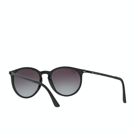 Ray-Ban RB4274 Ladies Sunglasses