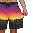 Hurley Phantom Estuary 18in Boardshorts