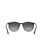 Ray-Ban RB4274 Ladies Sunglasses
