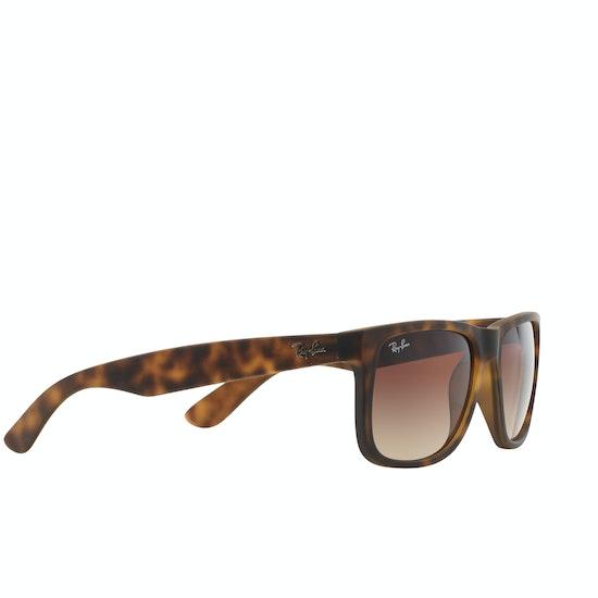 Ray-Ban Justin Wayfarer Sport solbriller