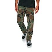 Huf Surplus Easy Cargo Pants