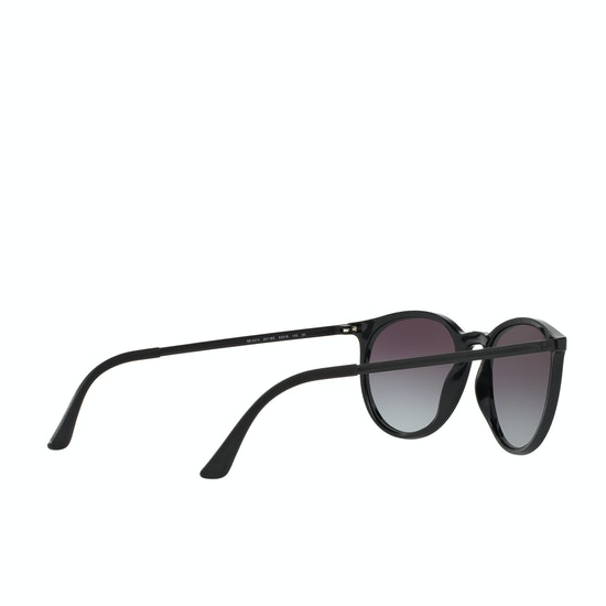 Ray-Ban RB4274 Womens Sunglasses